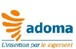 visioreso_detection_georeferencement_reseaux_enterres_reference_adoma