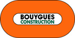 visioreso_detection_georeferencement_reseaux_enterres_reference_bouygues-construction