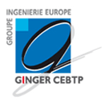 visioreso_detection_reseaux_enterres_reference_ginger_cebtp