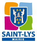 visioreso_detection_reseaux_enterres_reference_mairie-saint-lys
