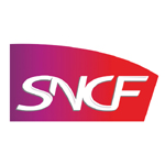 visioreso_detection_reseaux_enterres_reference_sncf